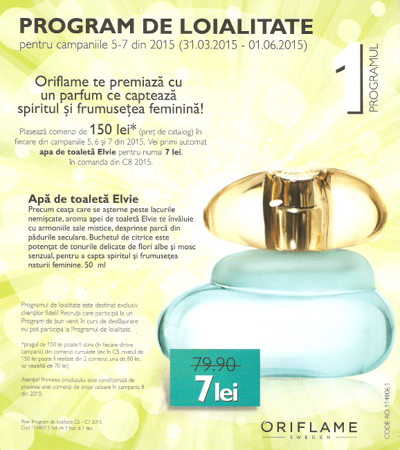 program-loialitate-1-c5-c7-2015