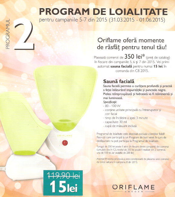 program-loialitate-2-c5-c7-2015
